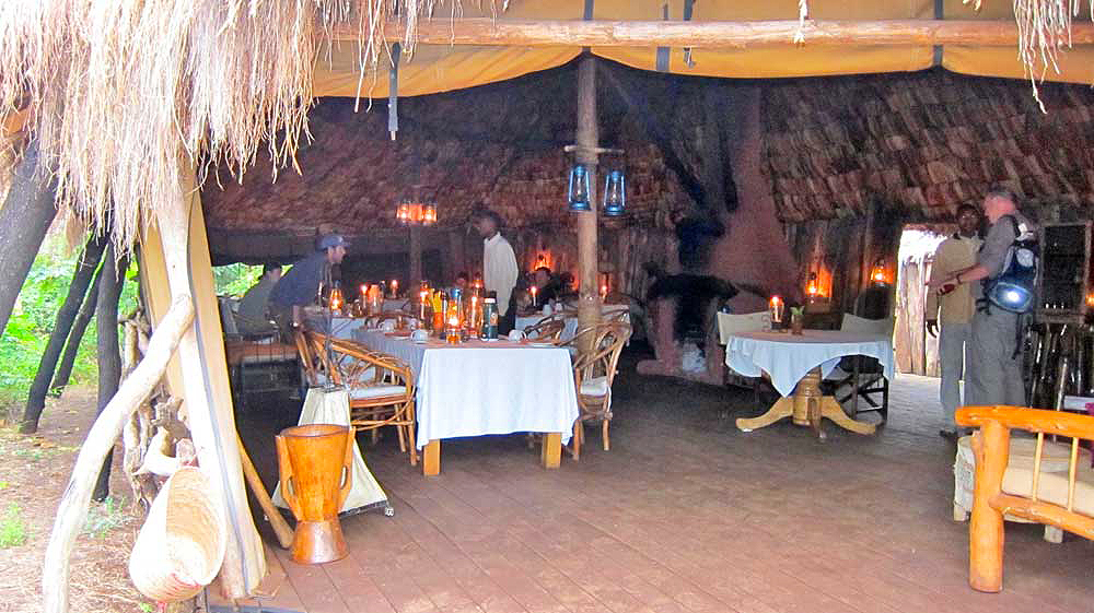 dining-lodge