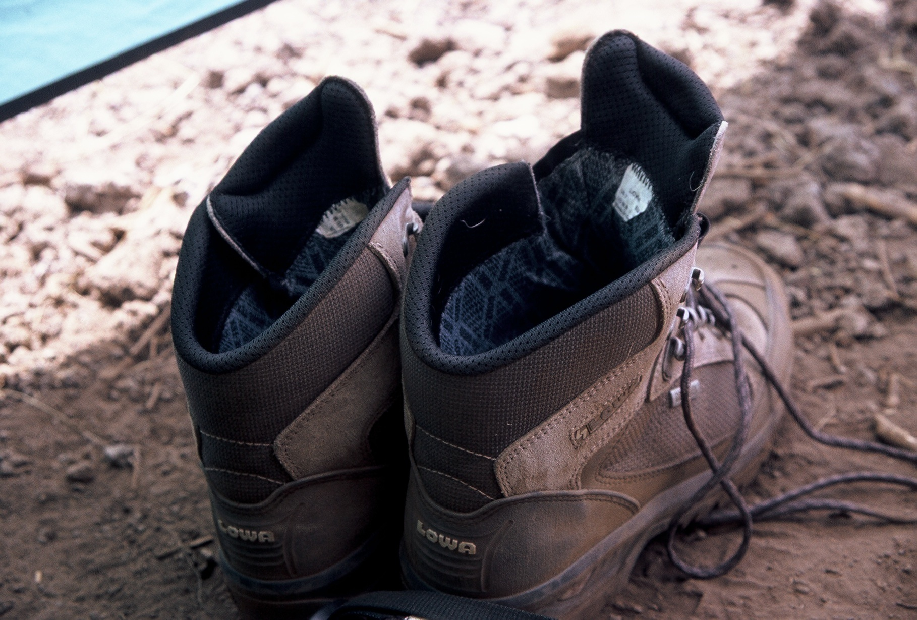 Smelly-Shoes.jpg