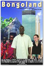 Bongoland - Tanzania - Oscar Article