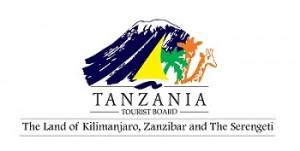 Tanzanian Tourist Board logo