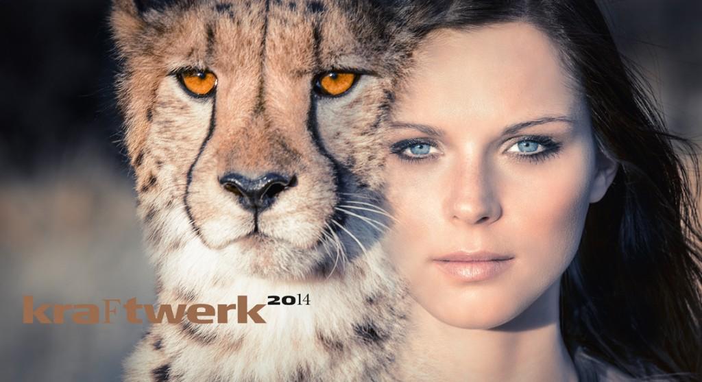 Anna Fenninger - Cheetah Conservation Fund Photo