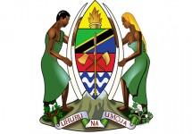 Happy 50th Tanzania!